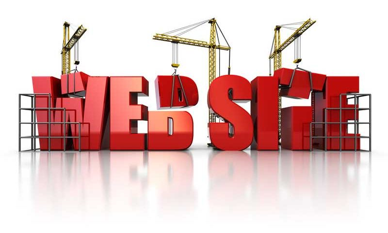 constructing-page-setting-of-web-site