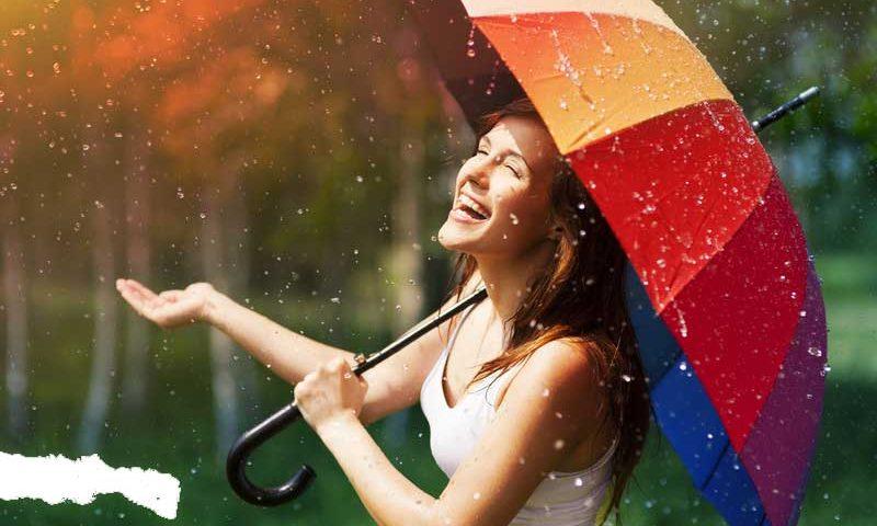 rain-drop-and-umbrella