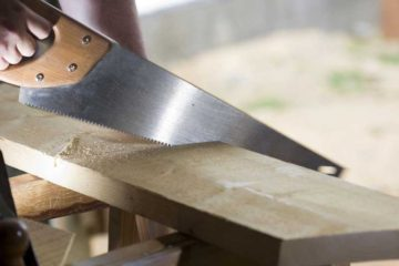 basic-how-to-use-handy-saw