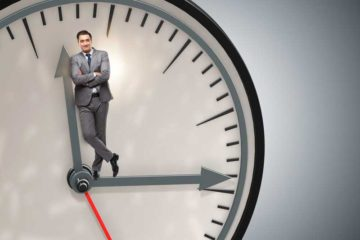 time-is-power-of-your-business