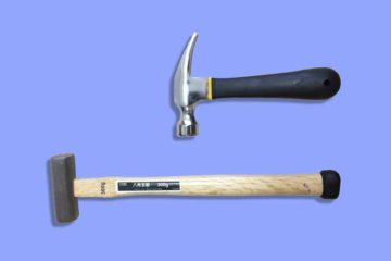 2-type-of-hammer