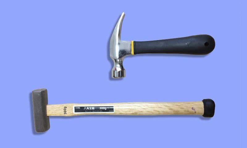2-type-of-hammer