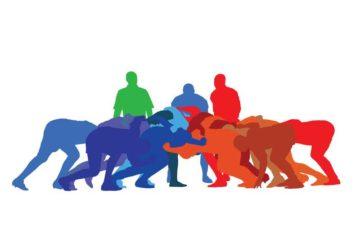 balance-between-team-and-individual-player