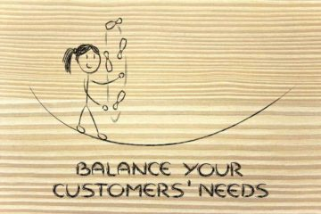 balance-your-customers-needs