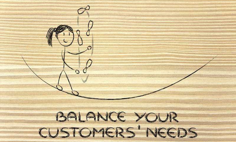 balance-your-customers-needs