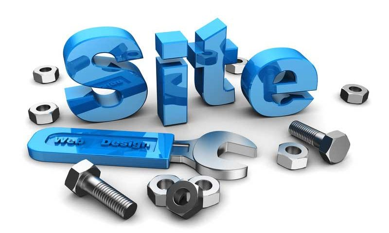 basic-procedure-to-improve-your-site-function