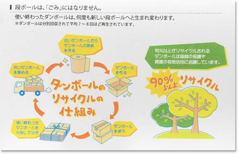 hacomo-message