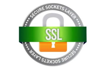 secure-sockets-layer