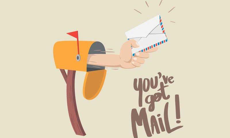 you-got-a-mail