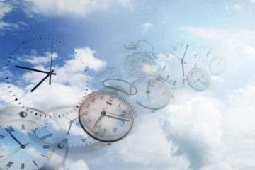 time-is-flying-just-beside-of-you