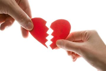 we-want-to-have-one-heart