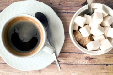 taste-of-coffee