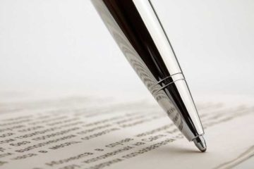 write-to-inform-it-to-somebody