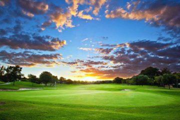 golf-is-enjoyable