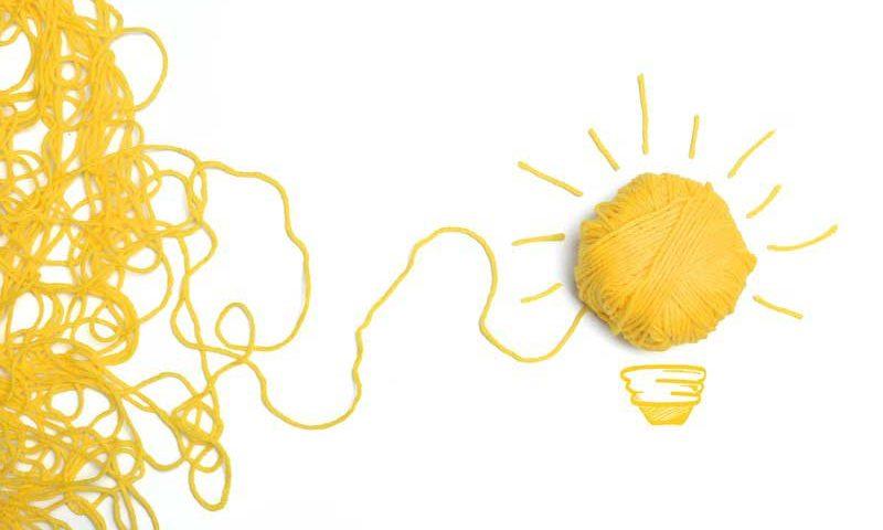 idea-is-always-your-power